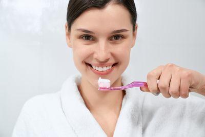 Избелване на зъби цена 1