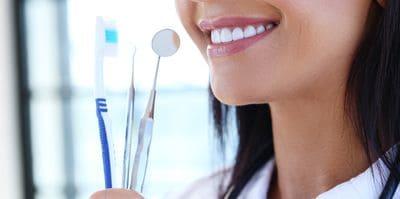 Възпаление на венците 2